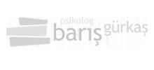baris-gurkas