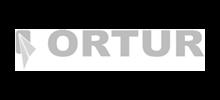 ortur-turizm