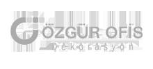 ozgur-ofis